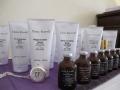 Chris Farrell Produkte